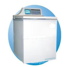 Super Speed Refrigerated Centrifuge (GL-20MC)