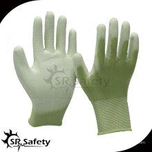 SRSAFETY 13 калибровочных защитных ручных рабочих перчаток / перчаток / перчаток