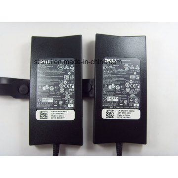 Laptop AC / DC Netzteil für DELL 19.5V 4.62A 90W fpr DELL PA-3e Powe Adapter