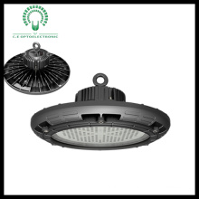 IP66 Philips Chip 180W China LED High Bay Lamp