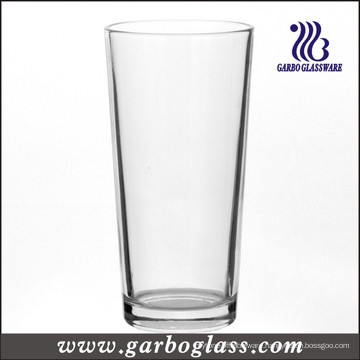 Water Glass (GB01038016)