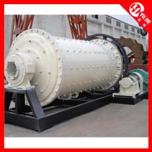 High Energy Ball Mill zum Verkauf