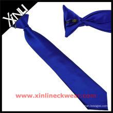 Boy's Clip Krawatte junge Krawatte