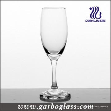Champagne Glass, Champagne Flute, Goblet, Wine Glass (GB08R1806)