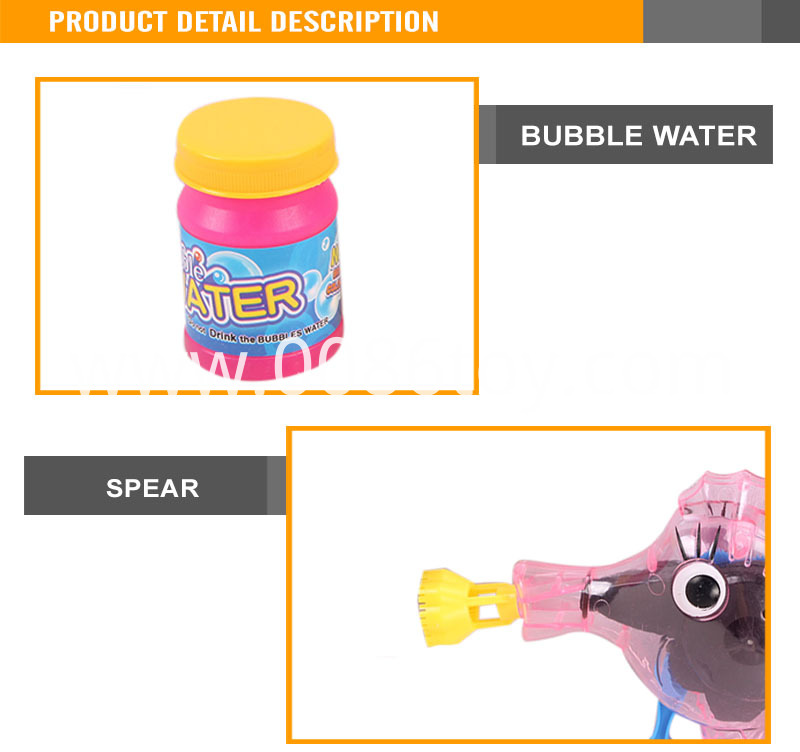 bubble toys wholesale