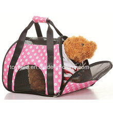 Pet Bag Products Supply Accessories Dog Pet Carrier