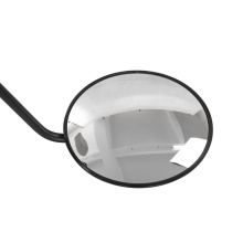 Undercarriage inspection mirror (MS-V3)