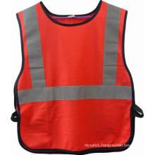 Csv-5007 CE Standard Reflective Vest