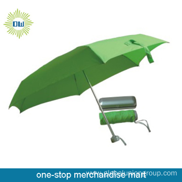 Good Quality Folding Beach Abnomity Umbrella