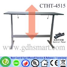furniture nightclub height adjustable furniture from china height adjustable office desk table