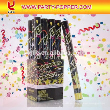 2018 New Product Cartoon Party Popper