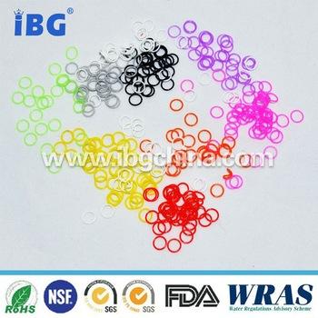 silicone-colorring