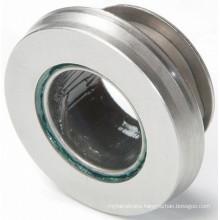 Chevr Blazers Car Clutch Release Bearing 614018 Vkc5071