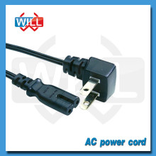 125 Volt Japan Power Cord
