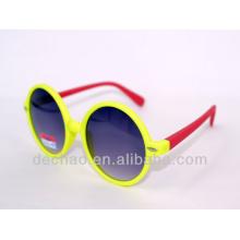 costumbre de 2015 los niños gafas de sol