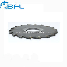 saw blade to cut hardie board corian saw blade stabilizer