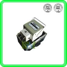 CE bewiesen, 2.4KW tragbare medizinische Röntgengerät-MSLPX04