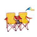 Double Seats Camping Chair