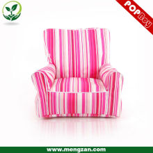 kids cozy bean bag chair, hot pink bean bag chairs