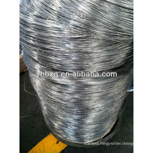 316L stainless steel wire for making steel cleaning balls