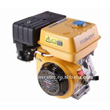 Air-cooled,gasoline/petrol 4-stroke engine WG270