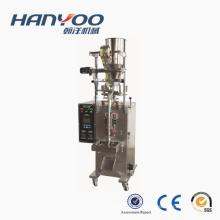 Machine de conditionnement automatique de miel Dxd-40f