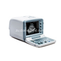 I-Digital Digital B Mode Ultrasonic Diagnostic Instruments