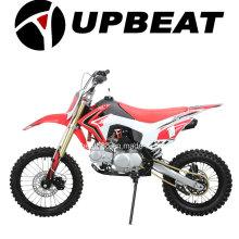 Хороший мотоцикл с двигателем 140 см