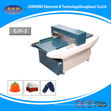 Japan Needle Detector Machine,inspection machine