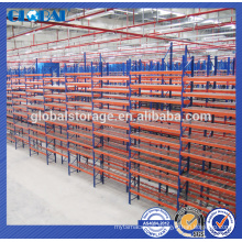 High quality warehouse selective pallet racking system
