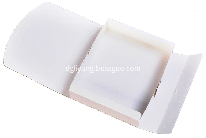 folding box LY2017030603-1