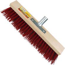 Reinigung Produkte lange weichen Borsten reinigen Produkte Besen Kopf