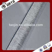 Занавески Fringe для украшения одежды