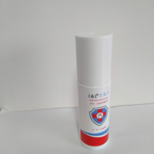 dog disinfection spary cleaner spray