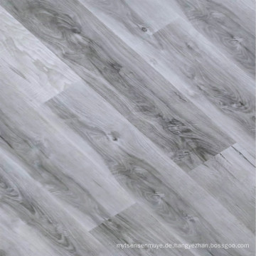 China Lieferant 5mm Anti-Rutsch-PVC Vinylbodenbelag LVT SPC Vinylboden