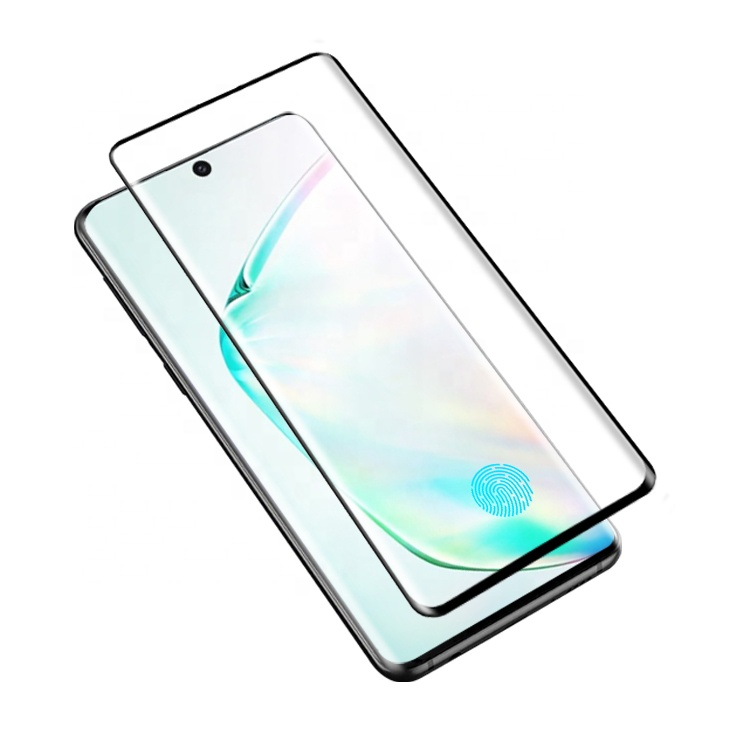 Screen Protector For Samsung Note 10