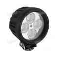 5inch 24V 40W OEM John Deere Tracteur LED Lampes de travail