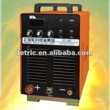 Sola fase AC220V inversor soldadora / máquina de soldadura