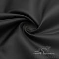 Imperméable à l'eau et à l'extérieur Vêtements de sport en plein air Sous-vêtement Tissé Jacquard 100% Tissu en polyester à filaments (53093)