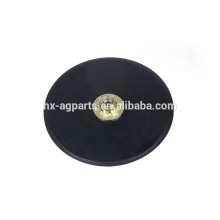 "15"" Heavy Duty Seed Opener Disc Blade"