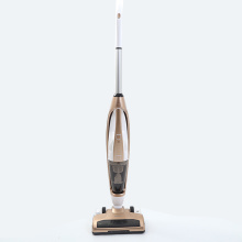 Handy Dry Vacuum Cleaner