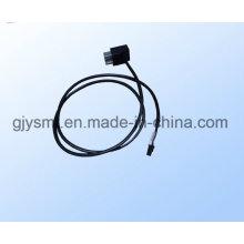 N610073915AC NPM FEEDER Cable para máquina SMT