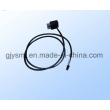 N610073915AC NPM FEEDER Cable for SMT machine