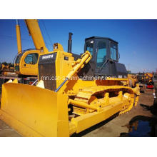 BIG DISCOUNT SD22 DOZER with REAR RIPPER