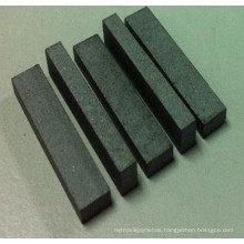 OEM Sizes of Tungsten Alloy Strips From Hongtong