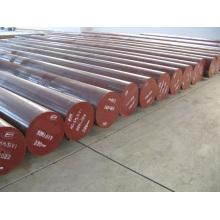 4cr5mnsivi Hot Roller Special Tool Steel.