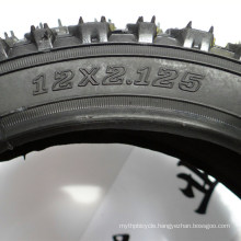 Wholesale Rubber Bicycle Tyre with Best Price