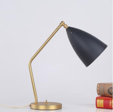 Protect Eyesight LED Table Reading Lamp