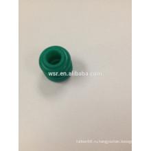Пр/FKM резиновый соединитель с электрической вилкой