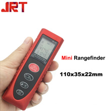 outdoor usb distance laser meter bluetooth price